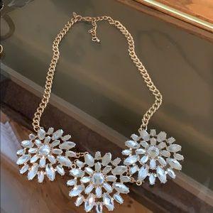 fashionable big Necklace